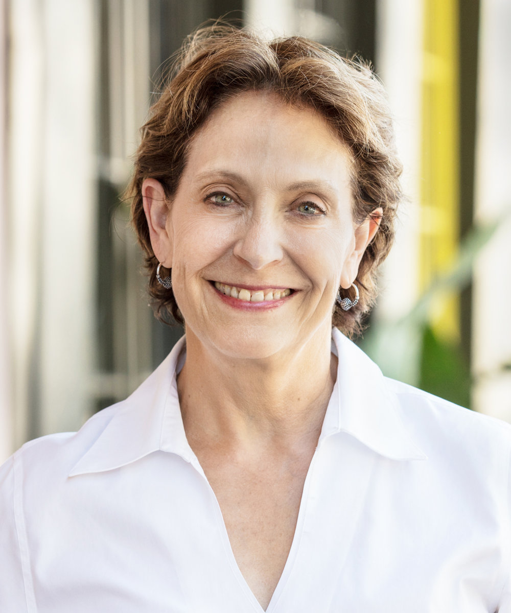 Margaret E. Meyer
