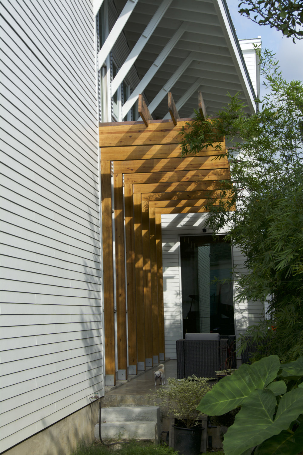 Scnz Choate Residence 2