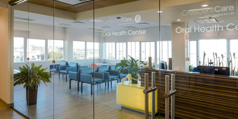 Scnz Crescent Care Web Ready 6