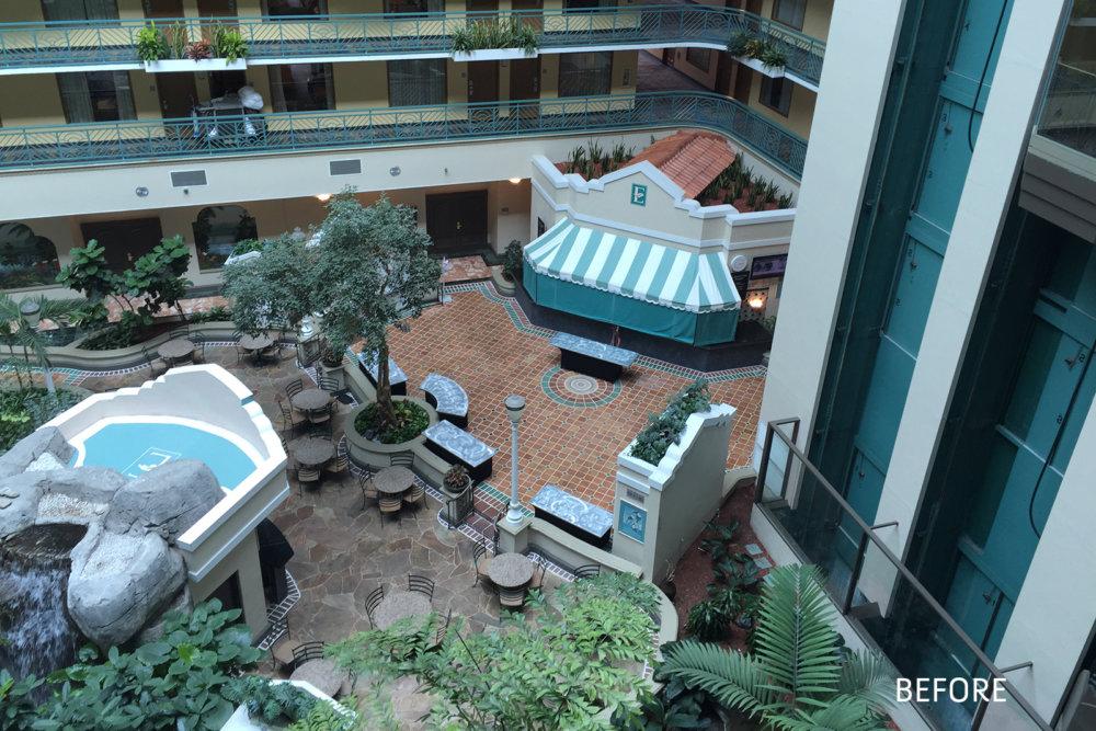 Scnz Miami Atrium Web Ready 7 B