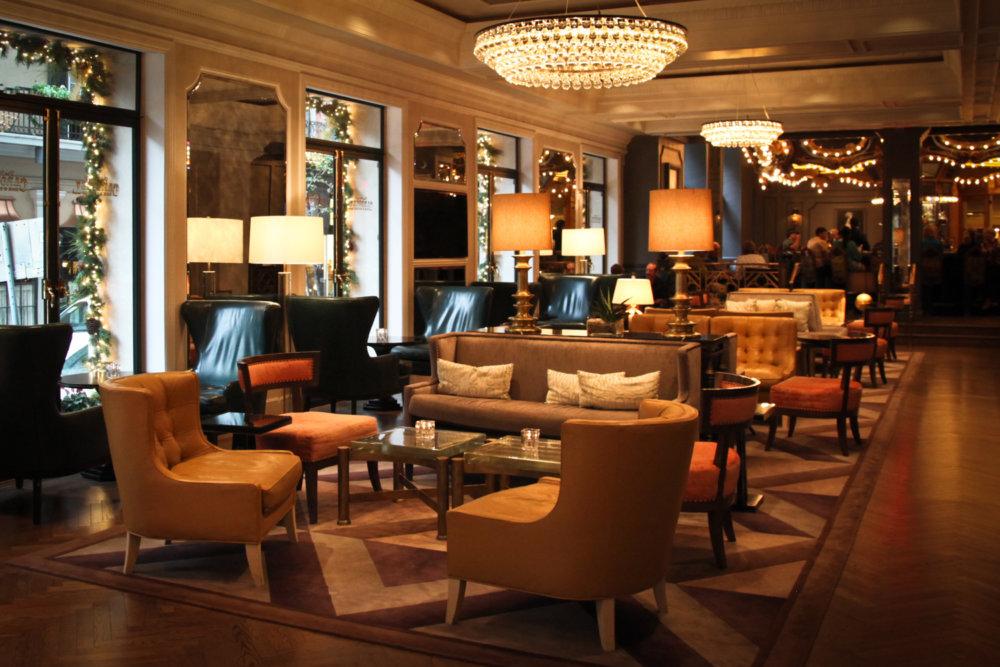 Scnz Hotel Monteleone Web Ready 14