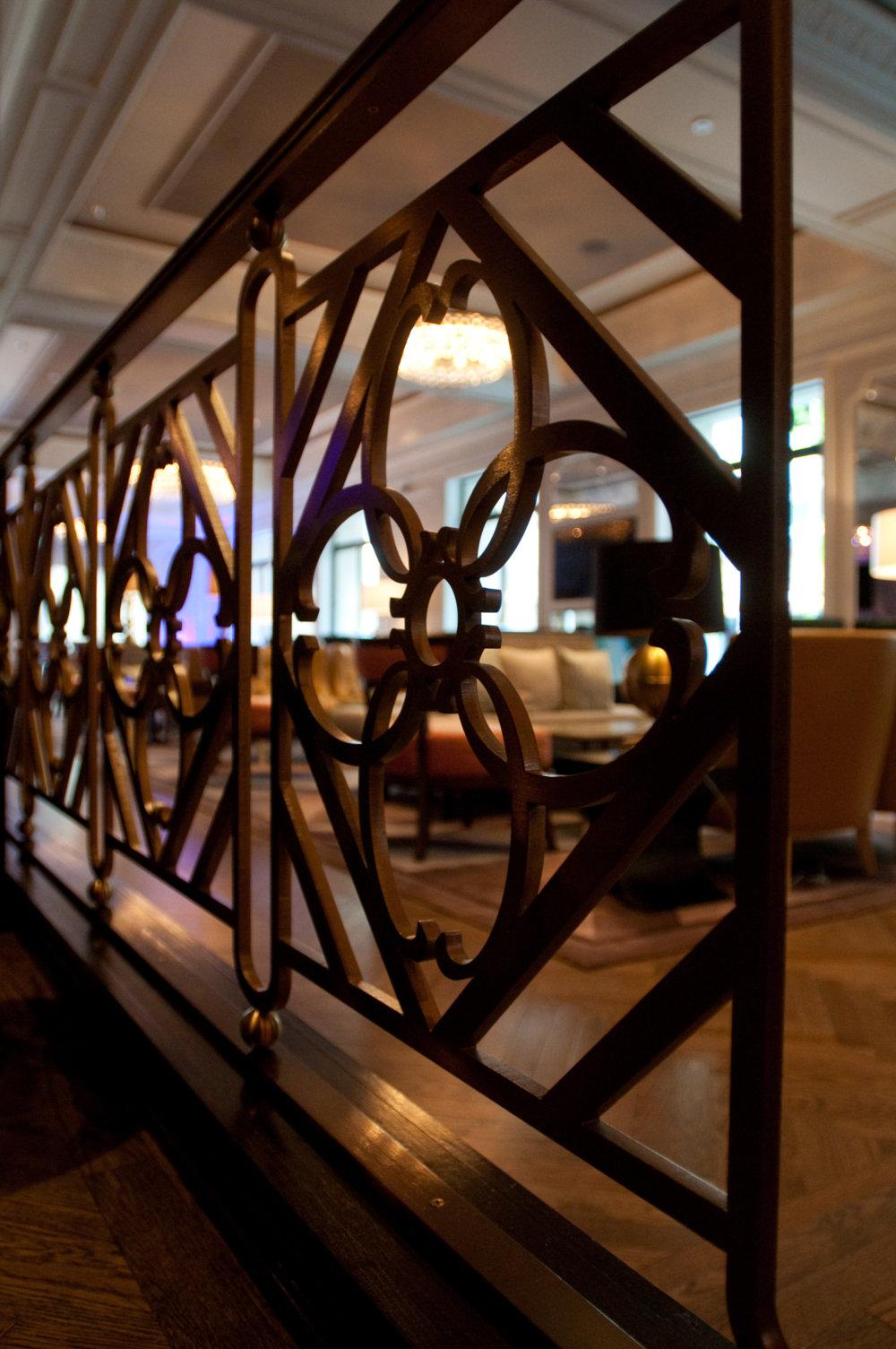 Scnz Hotel Monteleone Web Ready 8